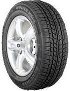 HSI-L Tires
